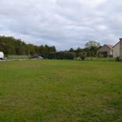 Mont près Chambord, 894 m2