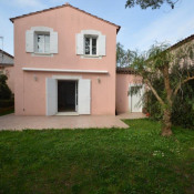 Location maison / villa Valbonne