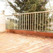 Vente appartement Nice 113 000€ - Photo 2