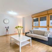 Las Palmas de Gran Canaria, Appartement 6 pièces, 107 m2