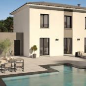 Maison 5 pièces + Terrain La Londe-les-Maures