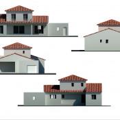 Maison 5 pièces + Terrain Sauvian