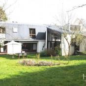 location Maison / Villa 7 pièces Louveciennes