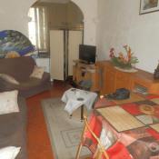 Toulon, Apartment 3 rooms, 52.17 m2