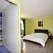 Vente maison / villa Sonnay 390000€ - Photo 5