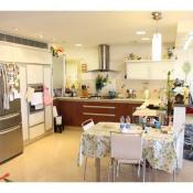 Eilat, Appartement 5 pièces, 150 m2