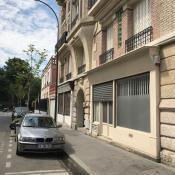 Vincennes, Boutique 1 pièces, 86 m2