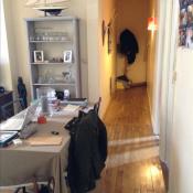 Rental apartment St quentin 570€ CC - Picture 2