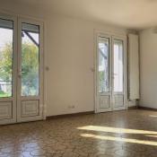 La Ville du Bois, Maison / Villa 4 pièces, 92 m2