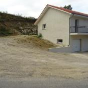 vente Maison / Villa 4 pièces La Tour du Pin