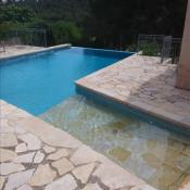 Rental house / villa Les pennes mirabeau 1800€ +CH - Picture 1