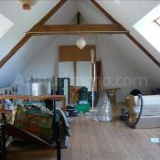 Vente maison / villa Camors 49500€ - Photo 3