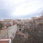 Location appartement  5 pièces, Marseille 1er