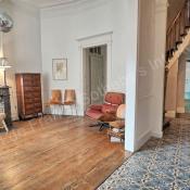 Lille, Maison / Villa 6 pièces, 150 m2