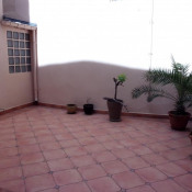 Béziers, Apartment 3 rooms, 100 m2