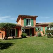 vente Maison / Villa 6 pièces Lorgues