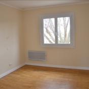 Sale house / villa Davezieux 223000€ - Picture 4