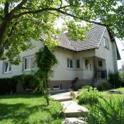 vente Maison / Villa 8 pièces Kogenheim