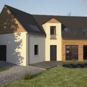 vente Maison / Villa 6 pièces Yerres