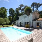 Biarritz, 5 pièces, 150 m2