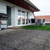 vente Appartement 5 pièces Volgelsheim