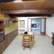Graulhet, Maison / Villa 4 pièces, 302 m2