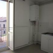 location Appartement 3 pièces St Chamond