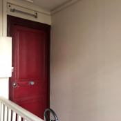 Sale apartment Paris 20ème 110000€ - Picture 8