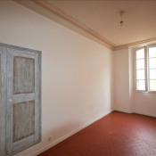 Location appartement Frejus 490€ CC - Photo 2