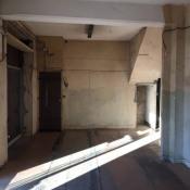 Vintimille, 90 m2
