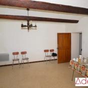 vente Maison / Villa 8 pièces Lunel