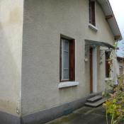 vente Maison / Villa 5 pièces Saint-Genest-Lerpt