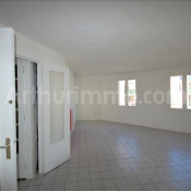 Sale apartment Frejus 91 000€ - Picture 3