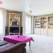 vente Appartement 4 pièces Marseille