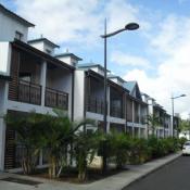 location Appartement 1 pièce La Bretagne