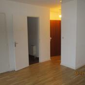 Montgeron, Studio, 27 m2