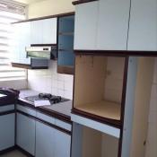 Vente appartement Fort de france 200000€ - Photo 4