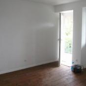 Uhart Cize, Appartement 3 pièces, 46 m2