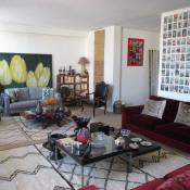 vente Appartement 6 pièces Paris 15ème