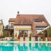 vente de prestige Maison / Villa 7 pièces Daix