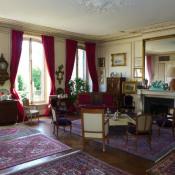 Paris 9ème, Apartamento 11 habitaciones, 318 m2