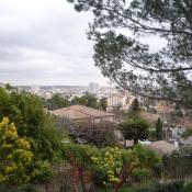Nîmes, 700 m2