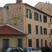 location Appartement 2 pièces Nice Saint Roch
