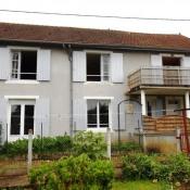 vente Maison / Villa 8 pièces Jouet sur l Aubois