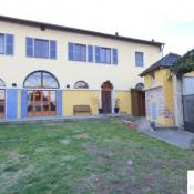 Lentilly, Maison ancienne 6 pièces, 230 m2