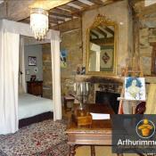 Vente appartement St brieuc 199900€ - Photo 7