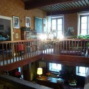 vente Maison / Villa 8 pièces Bourg-Argental