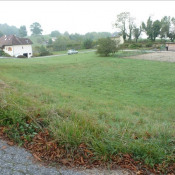 Vente terrain St Jean De Chevelu