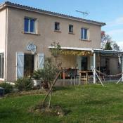vente Maison / Villa 8 pièces Labastide Saint Pierre