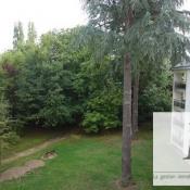 Blois, Studio, 36,44 m2